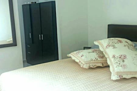 Armenia -Special Offer-Great Bedroom -Up to 4 beds