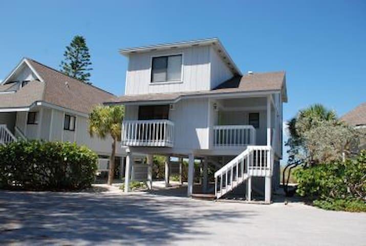 Boca Grande Shores 03 - Boca Grande - บ้าน