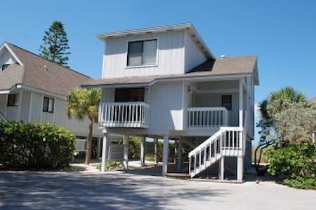 Boca Grande Shores 03 - Boca Grande - Rumah