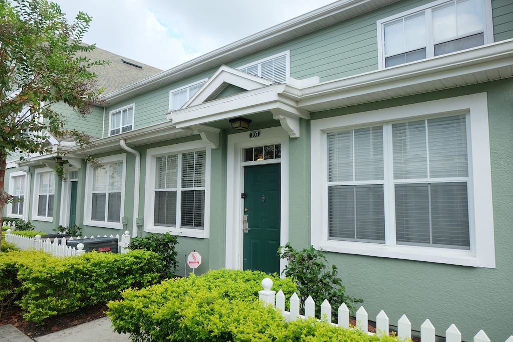 For Rent Rooms In Kissimmee Fl