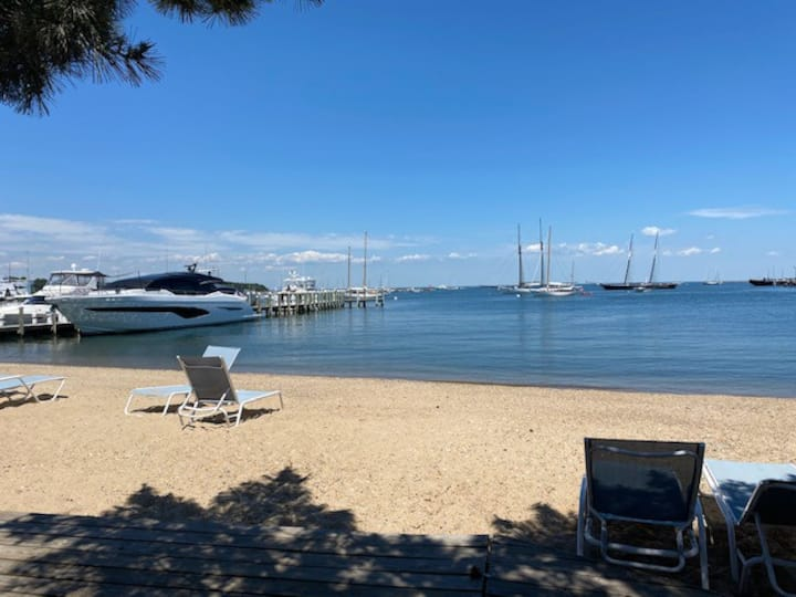 Vineyard Harbor - Unit 233