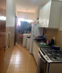 Excelente apartamento em Narandiba