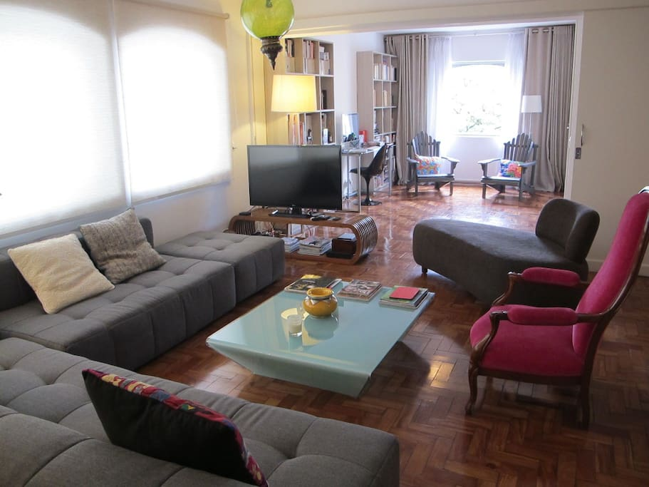 2 br luxury apartment in jardins apartments for rent for Apartments in sao paulo brazil