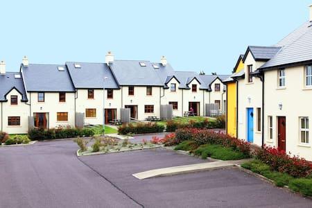 Ardgroom Leisure Village West Cork - Ardgroom - Дом