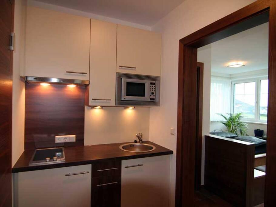 ferienwohnung schlo wei ensteinstr flats for rent in. Black Bedroom Furniture Sets. Home Design Ideas