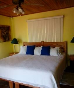 La Vista Suite - Grecia - Bed & Breakfast