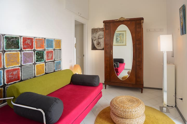 - Welcome to Casa Paola managed by #starhost #uniquehomesperfectstay #starhoststay
