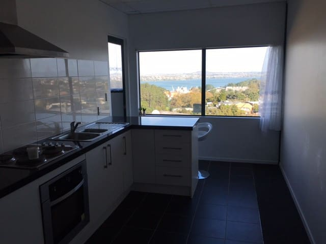 rooms to rent - Auckland - Haus