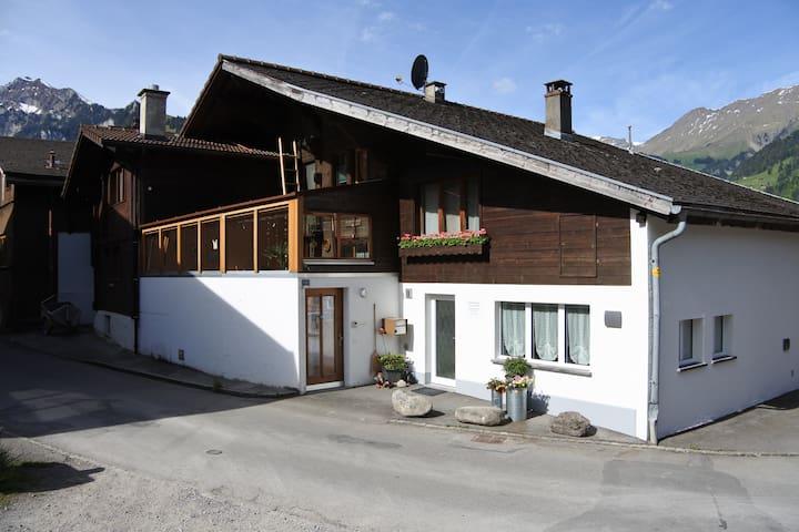 Studio Kanderbrück