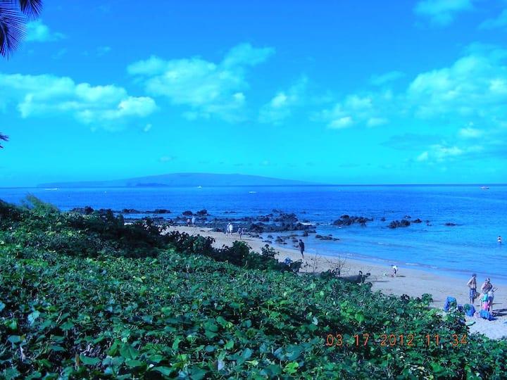 Got Beach! 2BR 2BA - Pacific Shores