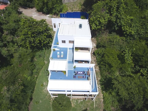 Apartamento Sea Blue, Bella Blue Grenada