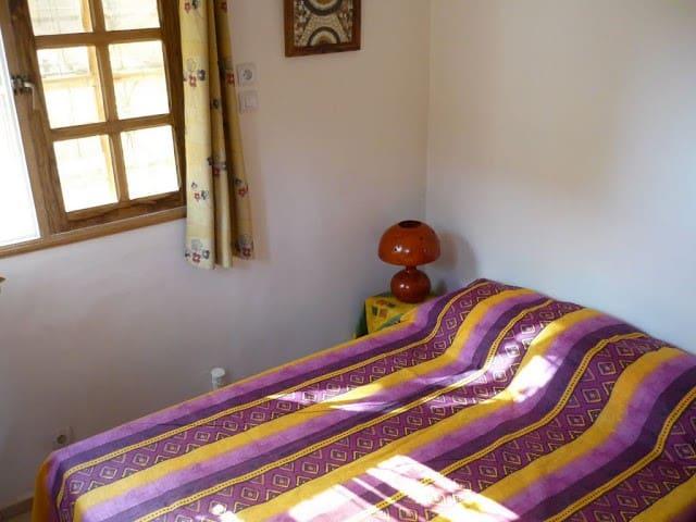 Rumah liburan apartemen di mermoz sacre coeur airbnb mermoz sacre coeur dakar region senegal 3 chambres salon mermoz apartments for rent in