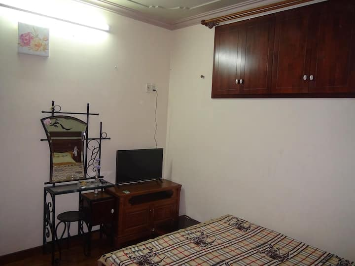 1 Bedroom In lane 46 Lạch Tray
