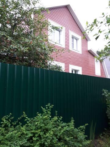 Дом, Noginsk
