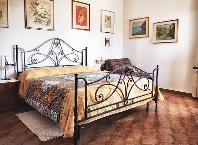 """Residenza If Appartamento """"Solarium"""" - Barasso - Apartment"""