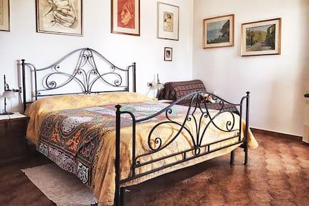 """Residenza If Appartamento """"Solarium"""" - Barasso - 公寓"""