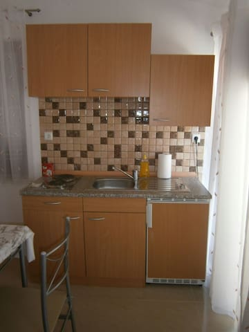 House apartment - Pula