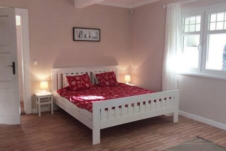 Apartmán Sofie  Liberec - Liberec - Byt