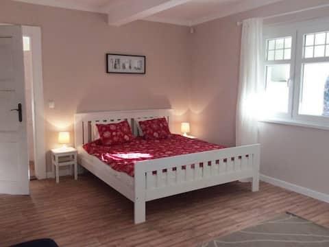 Apartmán Sofie  Liberec