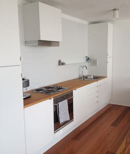 Newly Renovated Apartment - Apartment