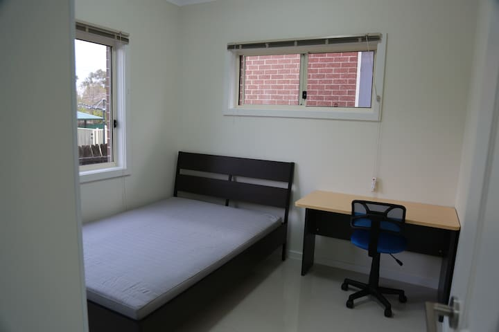 Room in Eastwood