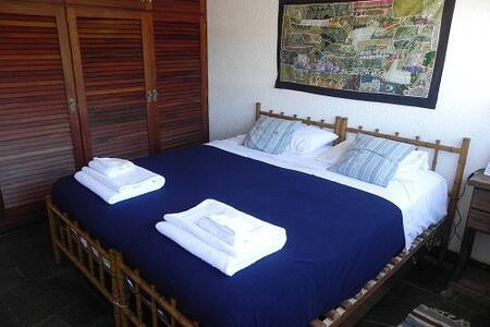 Double room in charming guesthouse! - Punta del Este