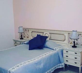 Bed and breakfast3 - Las Palmas de Gran Canaria - Bed & Breakfast