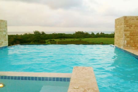 Casa Valeriana:A Relaxing Sanctuary - Luquillo - Wohnung