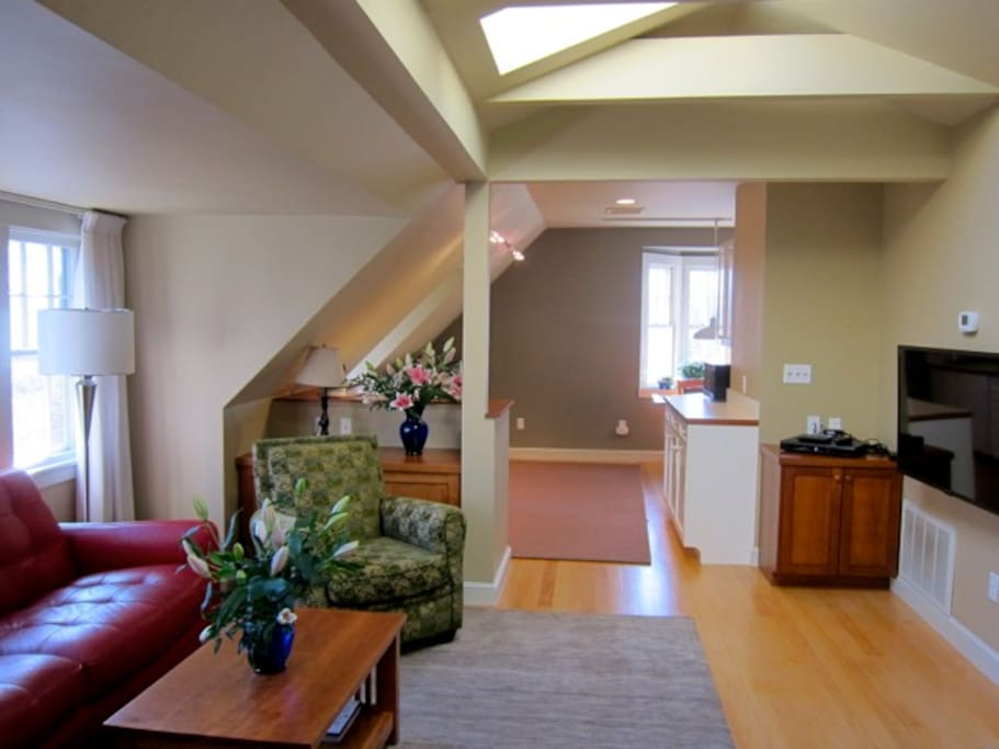 Rooms For Rent Watertown Ma