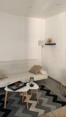 Studio Écusson Nîmois