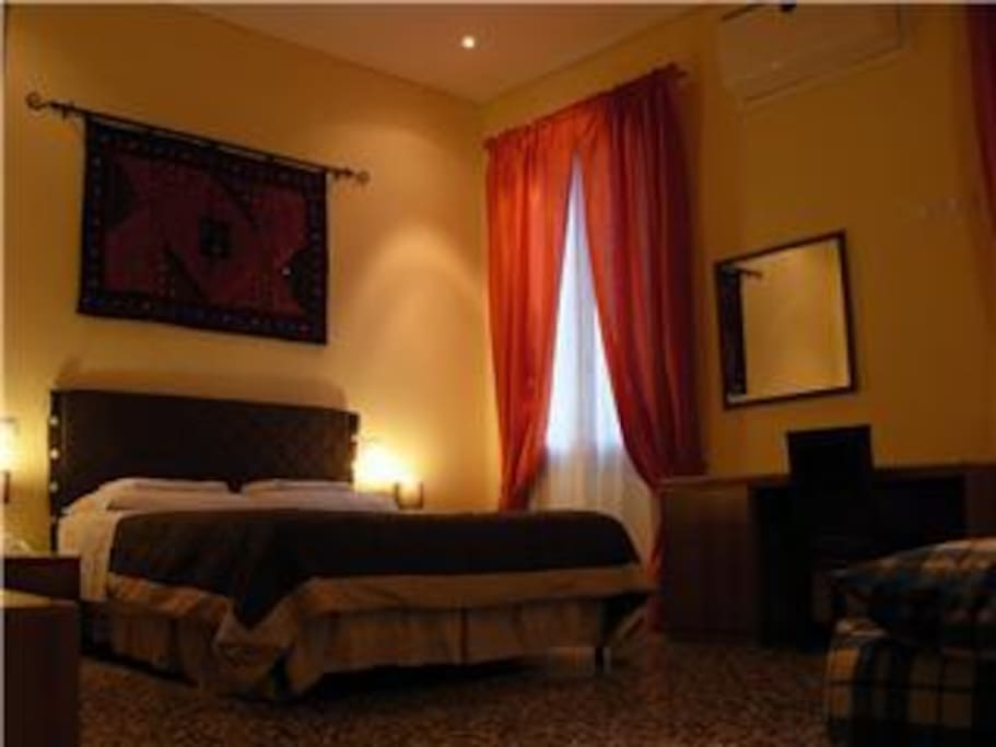 Bed and breakfast chambres d 39 h tes louer for Chambre d hote venise