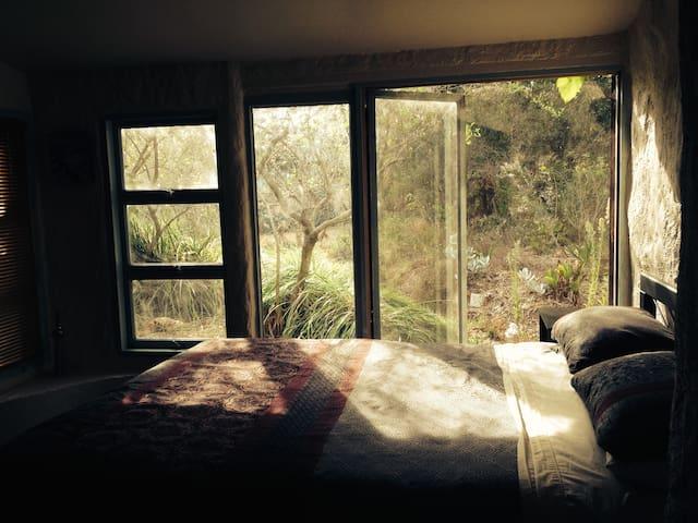 Beautiful, clean, country living  - Margaret River - Huis