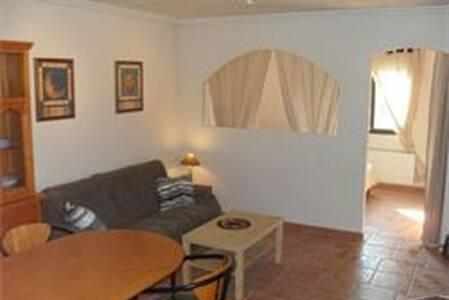 Alicante (prov.) +pr.pool apartment - Daya Nueva