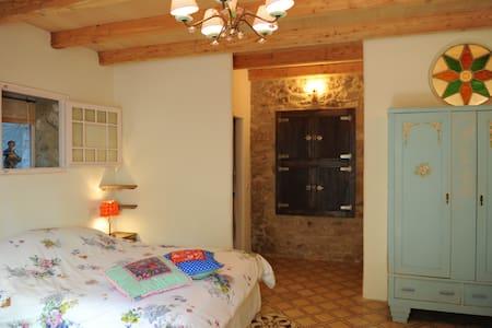 De Serre, El Mirador, Conservatory  - Bed & Breakfast