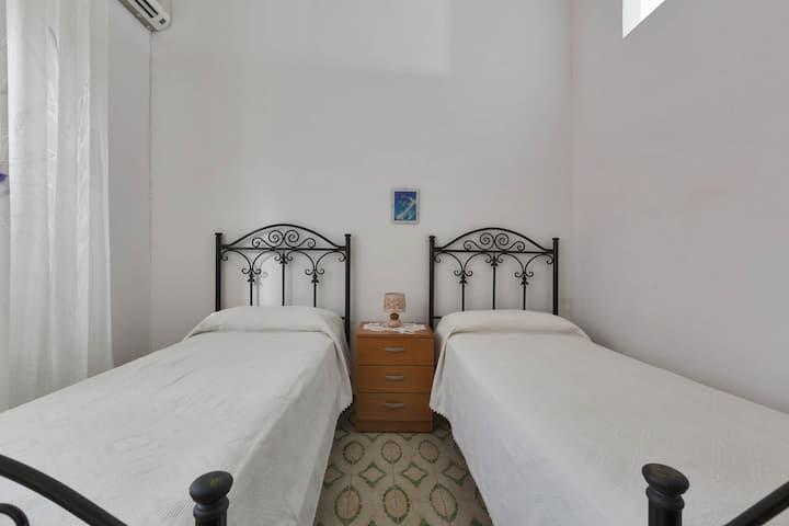 982 Villa delle Rose - Appartamento B
