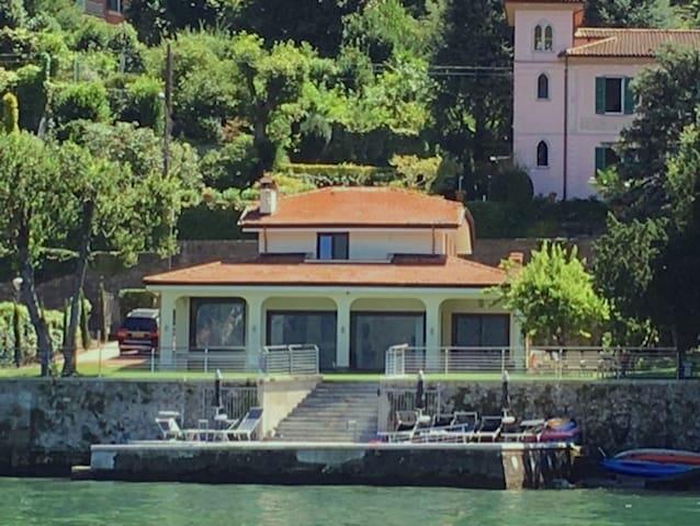 Villa Nelly Maria