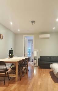 New York Burro Apartment - Easy Manhattan Access - Queens