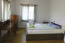 Room 1- biggest room