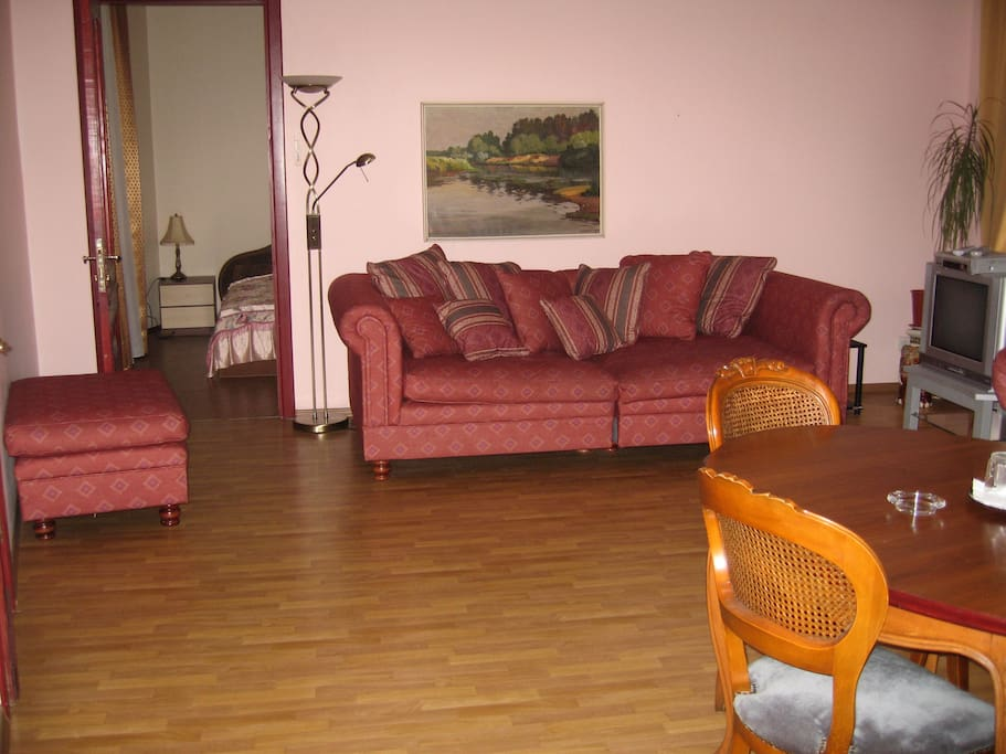 Very nice appartments 2 bedrooms 5 flats for rent in for Really nice bedrooms