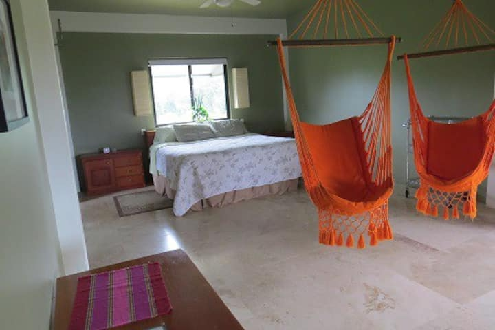 Avana Villa - Penthouse