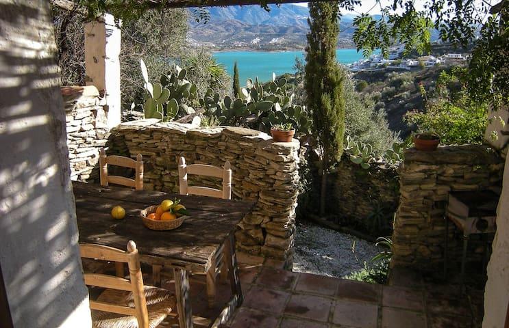 Casa Perla - Los Castillejos       [VTAR/MA/00114] - Los Romanes - 別荘