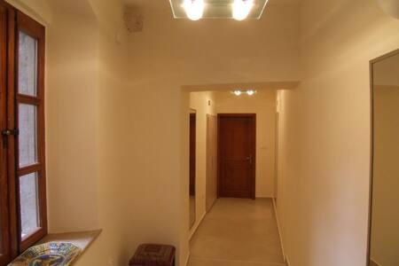 Boska L - Kotor - Appartement