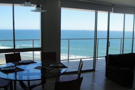 Coronado Shores most exclusive building - Coronado - 公寓