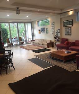 Resort style living,  indoor pool, - Hurstville Grove