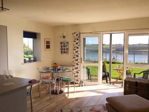 Youghal Seaside Apartment