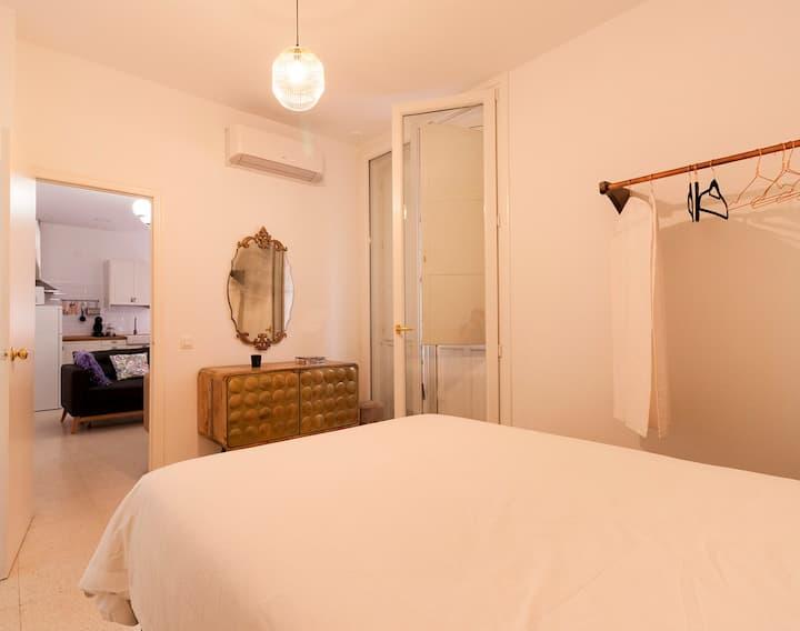 Casa Habanera - Centre Apartment