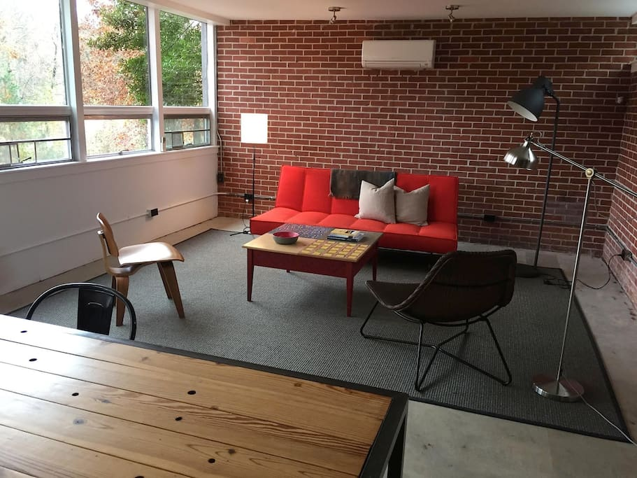 Apartments For Rent In Habersham Georgia