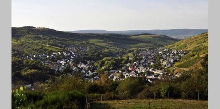 Feller Stübchen * Urlaub in Fell / Mosel / Trier