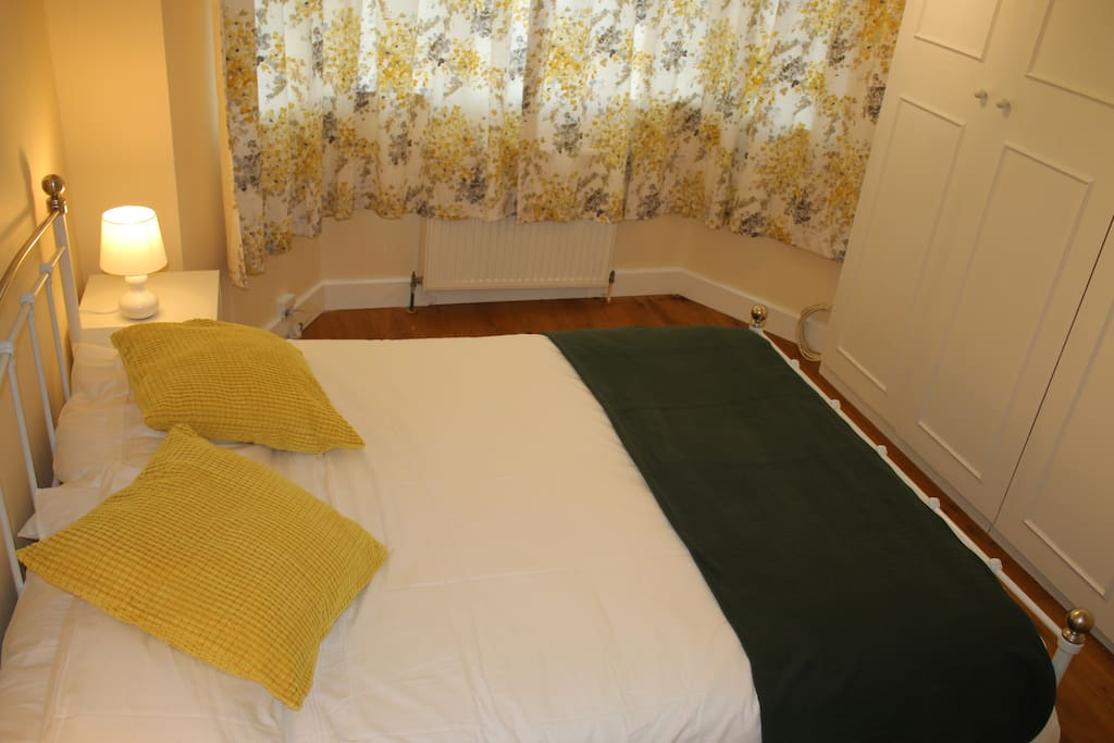 Rooms To Rent In Epsom Area