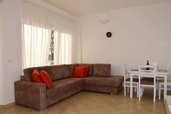 Lura 2-Holiday Apartments--132